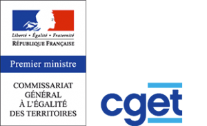 CGET-logo-300x183