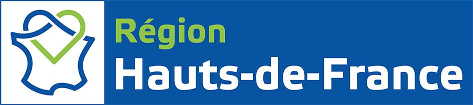 Logo-Region-Hauts-de-France