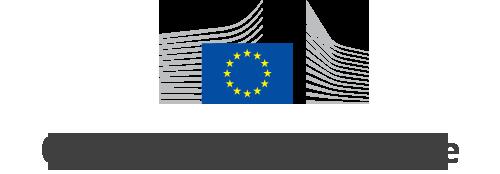 commission-européenne-logo_fr