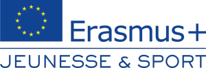 logo_erasmus-jeunesse-et-sport-300x99