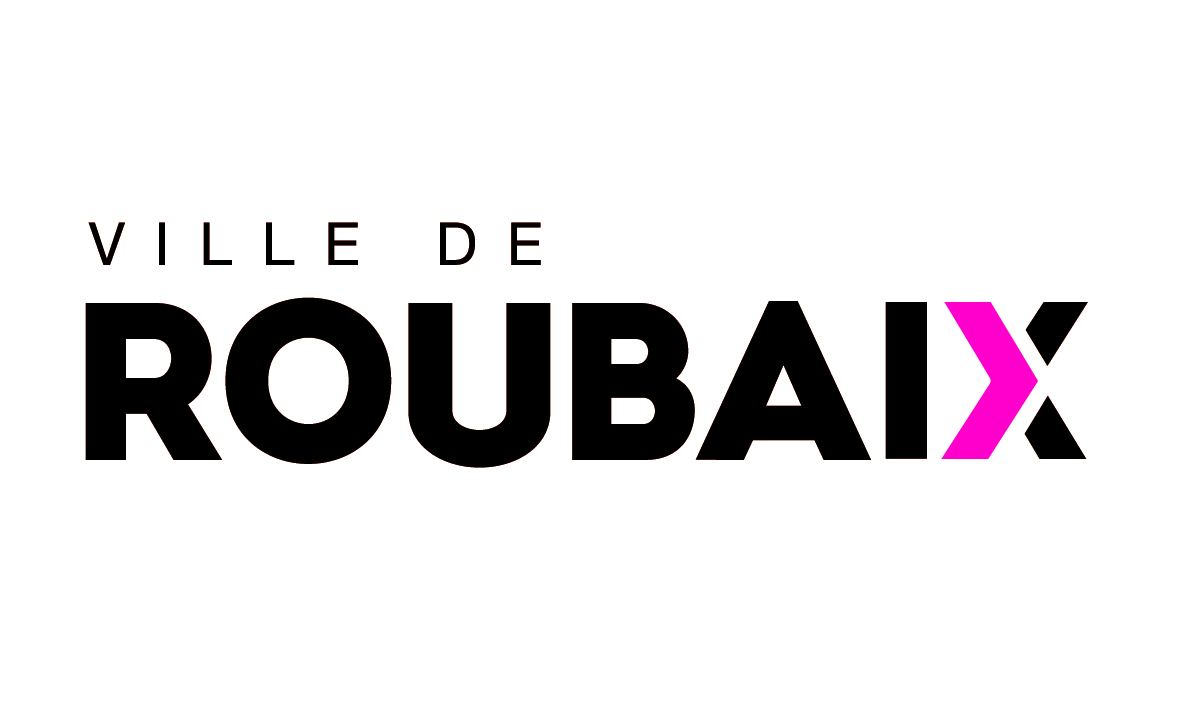 logo institutionnel cartouche Blanc