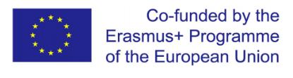 co-funded EU